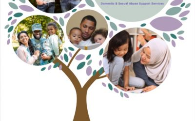 Staying Put's 2019-2020 Annual Report out now!