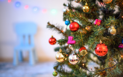 Concern for rise in Christmas domestic violence